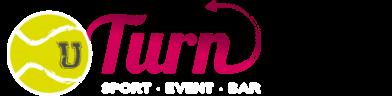 www.uturn-sportsbar-hannover.de